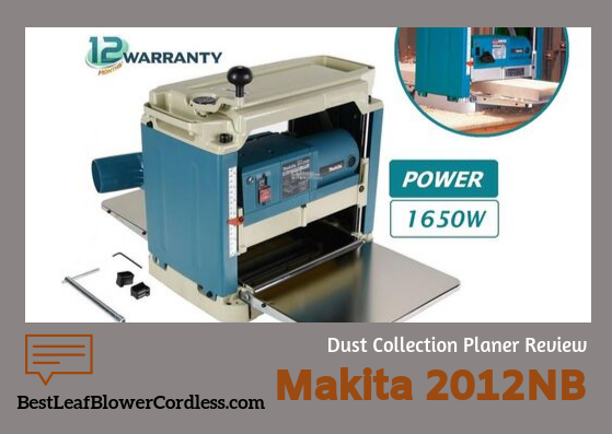 Makita-2012nb-Planer-Reviews