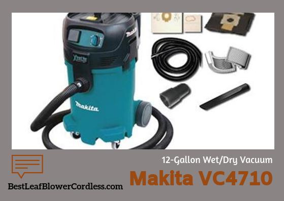 Makita-VC4710-Wet-Dry-Vacuum-Reviews