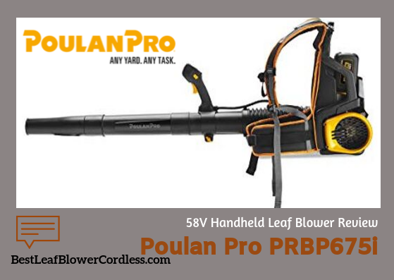 Poulan-Pro-PRBP675i-58V-Leaf-Blower-Reviews