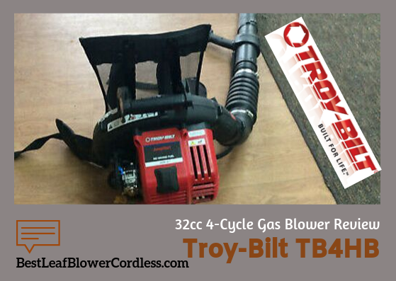 Troy-Bilt-TB4HB-EC-32cc-4-Cycle-Gas-Blower-Reviews