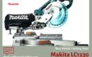 Makita LC1230 Metal Cutting Saw Reviews