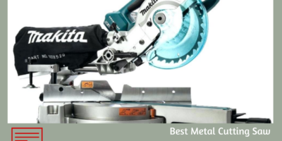 Makita LC1230 Metal Cutting Saw Reviews