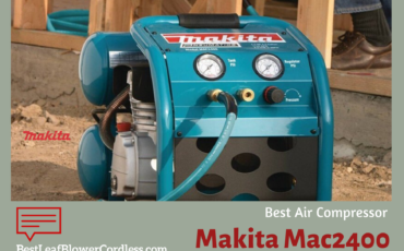 Makita Mac2400 Air Compressor Reviews