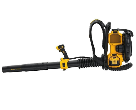 DEWALT DCBL590X1 Reviews