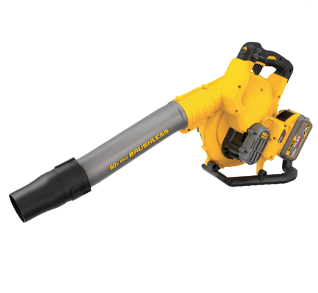 DEWALT DCBL770X1 Review