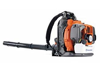 Husqvarna 150BT Leaf Blower Review