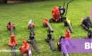 Introduction about Leaf Blower