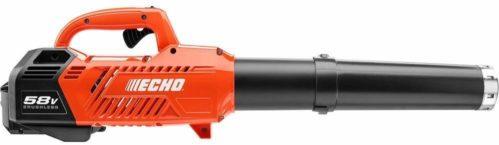 Echo CPLB 58V2Ah Leaf Blower Review