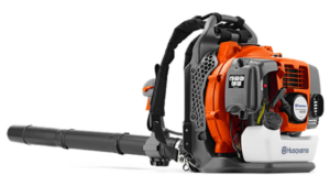 Husqvarna 150BT Backpack Blower Review