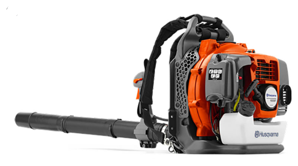 Husqvarna Backpack Blower 150BT