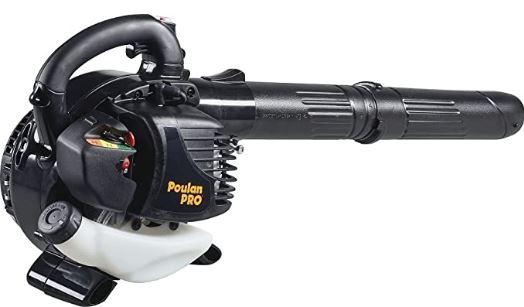 Poulan Pro PPB25 Leaf Blower