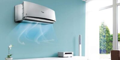 Air Conditioners Guide