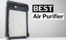 Blueair Air Purifiers Review