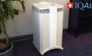 Iqair Air Purifiers Review