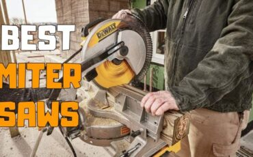 Best Miter Saw Review