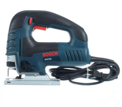 Bosch JS470E Jigsaw Reviews