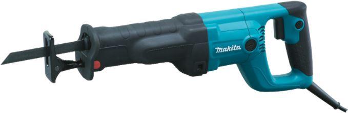 Makita JR3050T Reciprocating Saw Reviews