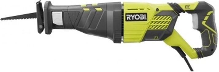 RYOBI RJ186V Reciprocating Saw Reviews