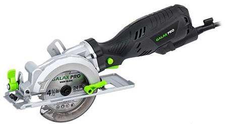 GALAX 5800 RPM Circular Saw Reviews